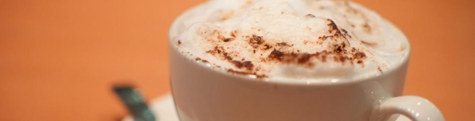 Kaffee Lennep