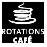 RotationscaféRemscheid Lennep