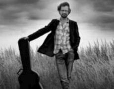 Trailhead – Road Side Folk Songs