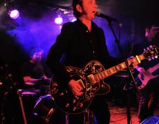 Eamonn Dowd – Musician, Songwriter